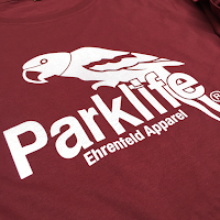 Parklife 04/17