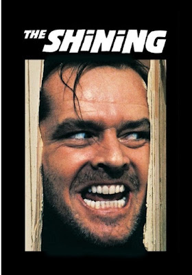 The Shining [1980] [DVD] [R1] [NTSC] [Latino]