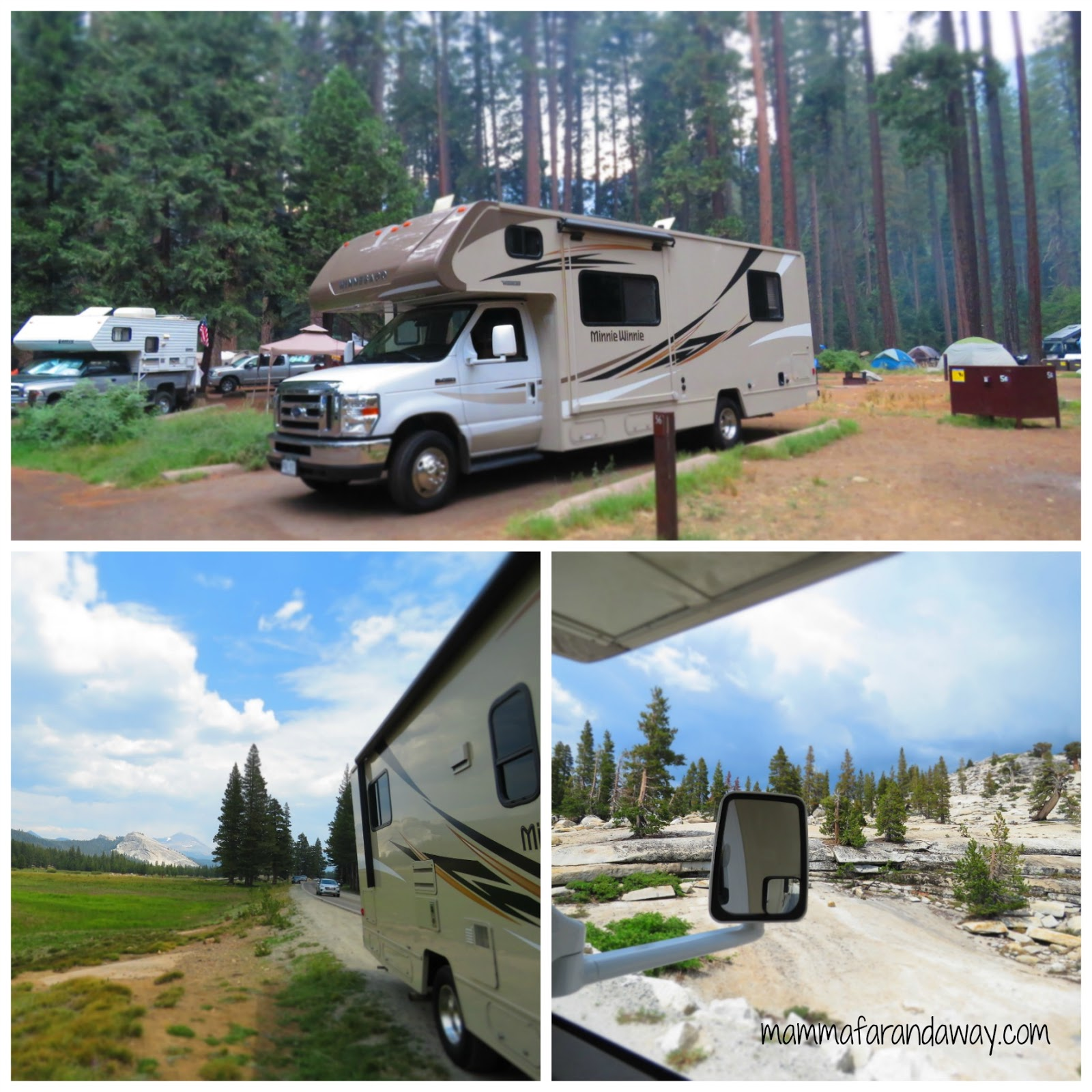 https://www.mammafarandaway.com/search/label/california%20in%20camper