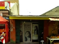 Rizki Salon - Wisma Jaya Timur, Aren Jaya, Bekasi Timur
