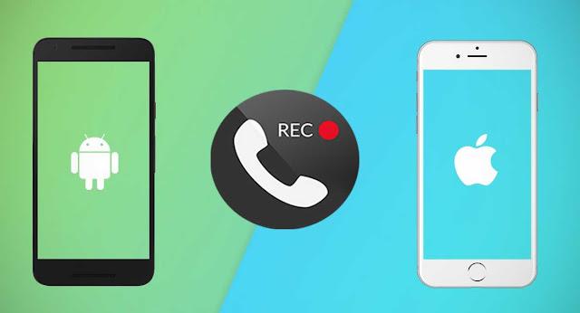 تسجيل المكالمات، برنامج تسجيل المكالمات، تطبيق تسجيل المكالمات، برنامج تسجيل المكالمات للاندرويد، تحميل مسجل المكالمات، تسجيل المكالمات للايفون، أفضل برنامج تسجيل مكالمات، تسجيل المكالمات تلقائيا، برنامج مسجل المكالمات، برنامج لتسجيل المكالمات،
