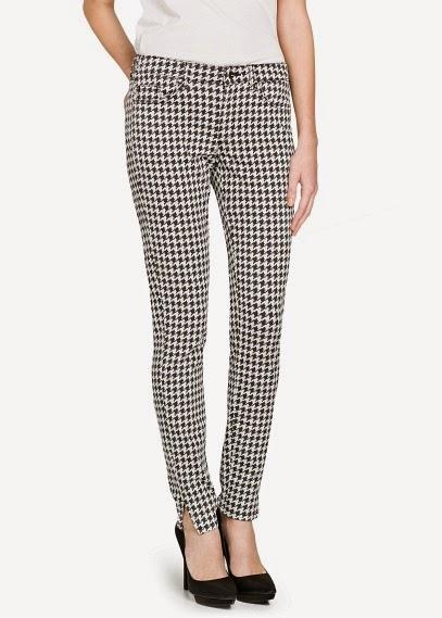 http://www.mangooutlet.com/ES/p0/mujer/prendas/pantalones/pantalon-pitillo-pata-de-gallo