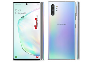 مواصفات سامسونج جالاكسي نوت 10 بلس الجيل الخامس. Samsung Galaxy Note 10 Plus 5G   مواصفات  Samsung Galaxy Note10+ 5G، سعر موبايل/هاتف/جوال/تليفون سامسونج جالاكسي نوت Samsung Galaxy Note10+ 5G، الامكانيات/الشاشه/الكاميرات/البطاريه سامسونج جالاكسي نوت Samsung Galaxy Note 10 plus 5G ، مميزات سامسونج جالكسي نوت 10 العاشر بلس الجيل الخامس - مواصفات و مميزات سامسونج جالكسي نوت 10 بلس الجيل الخامس.