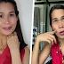 """Pokwang Sinagot ang Kanyang Basher """"Kapangitan ko Ang Nagpaganda Sa Buhay ng Pamilya Ko"""""""