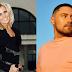 Suécia: Elisa Lindstrom e Patrik Jean apontados ao 'Melodifestivalen 2021'