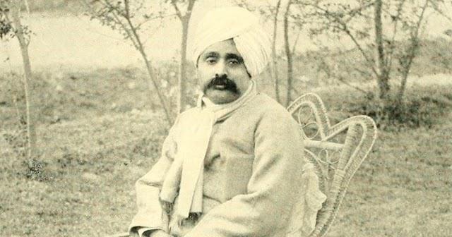 Lala Lajpat Rai's birth anniversary: Inspiring life journey of 'Punjab Kesari'