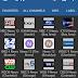 IPTV-IPTV m3u Links free