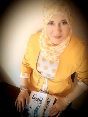 المحور تكشف أسرار طلب الكاتب الصحفي د/ مصطفى عمارة الزواج من الروائية إيمان الناطور على الهواء مباشرة