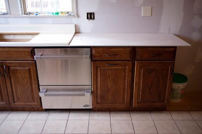 Pc Kitchen Cabinets