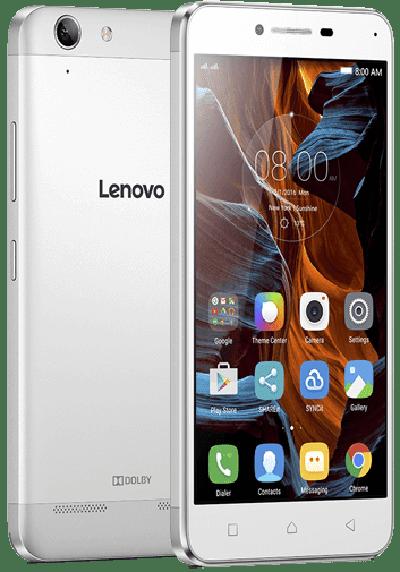Kredit Lenovo Vibe K5 Tanpa Kartu Kredit
