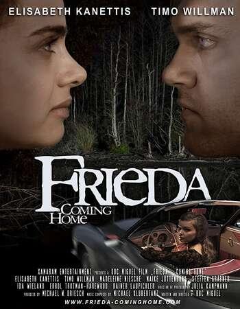 Frieda – Coming Home 2020