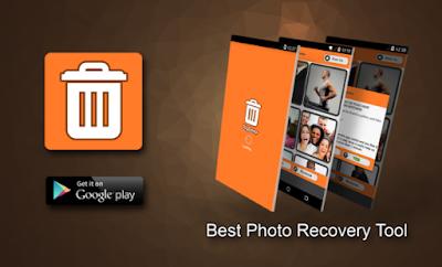 10 Aplikasi Terbaik Untuk Mengembalikan Photo Yang Terhapus