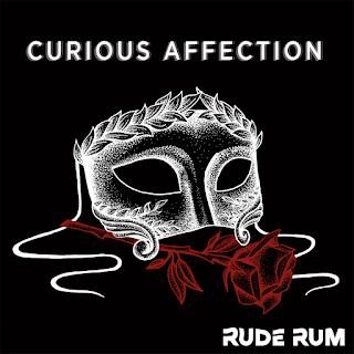 https://linktr.ee/RudeRumMusic