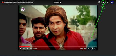 প্রিয়া আমার প্রিয়া বাংলা ফুল মুভি   Priya Amar Priya Full Hd Movie