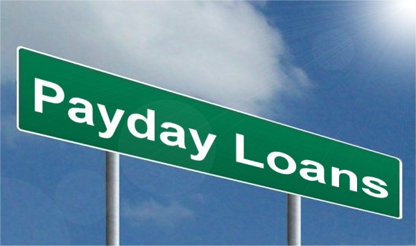How to Get Out of Payday Loan Debt Experience