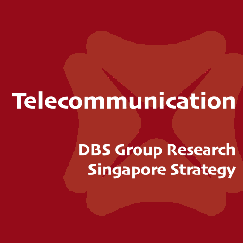 Telecommunication - DBS Research 2015-12-17: Risks are partially priced in