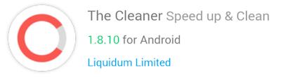 10 Aplikasi Terbaik Untuk membersihkan RAM Smartphone Android Anda