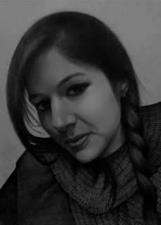 closeup-girl-portrait