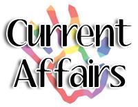 Current Affairs 21st June 2019