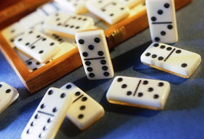 Tips Untuk Permainan BandarQ