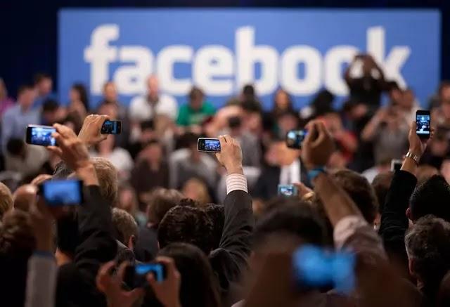 फेसबुक रूम काय आहे? फेसबुक रूम कशी तयार करावी?