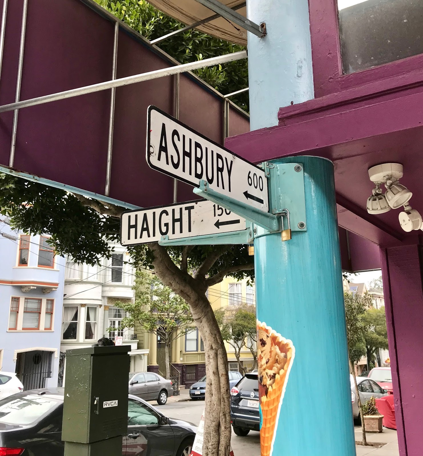 the haight ashbury free clinic internal Haight ashbury free clinic founder receives he started the haight ashbury free clinic  the free clinic and the other programs of healthright continue to.