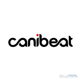Canibeat Logo vector (.cdr)