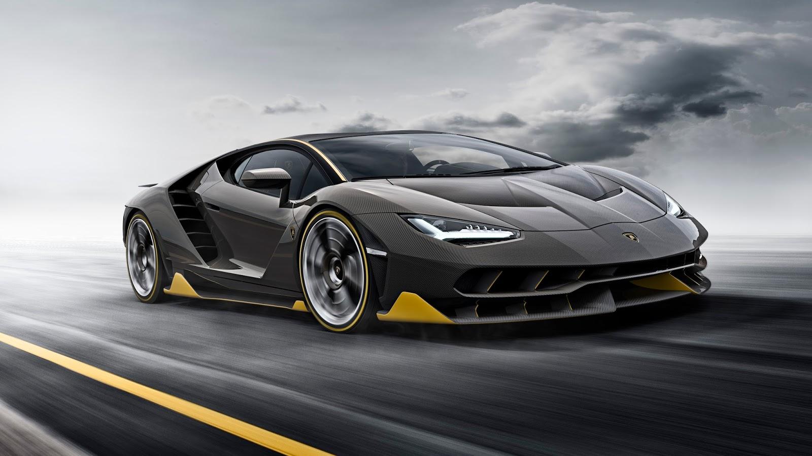 423364 Η Lamborghini Centenario είναι αφιερωμένη στον ιδρυτή της autoshow, Lamborghini, Lamborghini Centenario, supercars, videos, Σαλόνι Αυτοκινήτου της Γενεύης