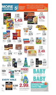 Fred Meyer Weekly Ad This Week