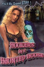 Hookers in a Haunted House 1999