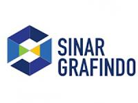 Lowongan Kerja Bulan Oktober 2019 di PT. Sinar Grafindo - Solo/Karanganyar