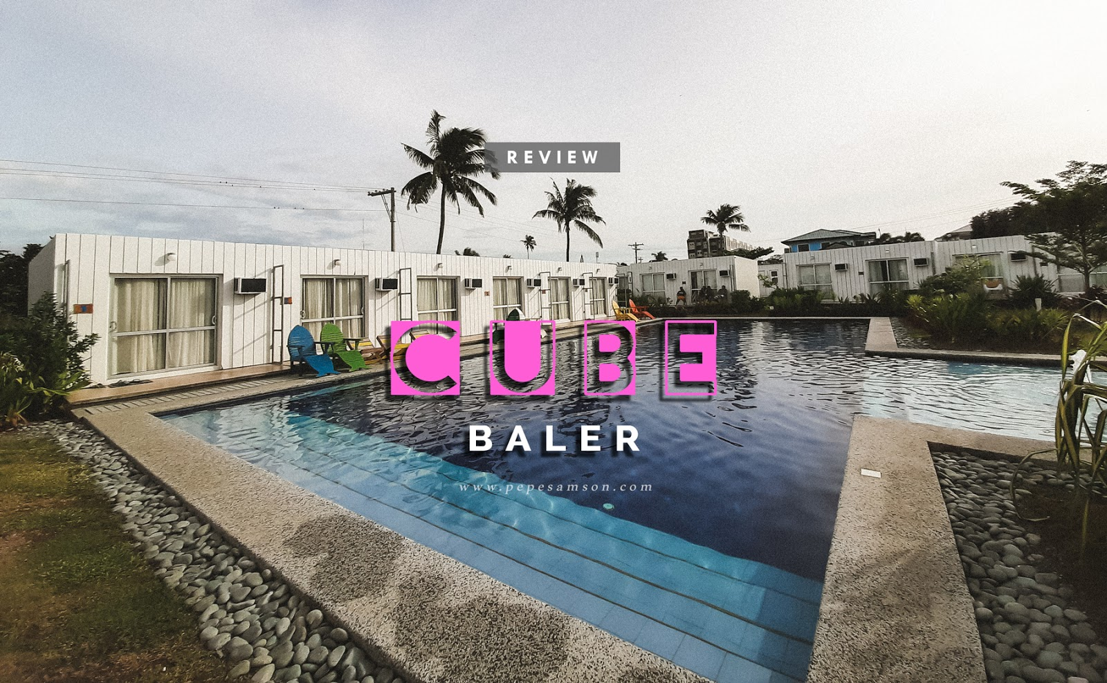 cube baler