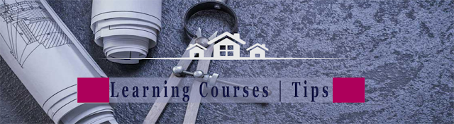 Learning_Courses_and_Tips