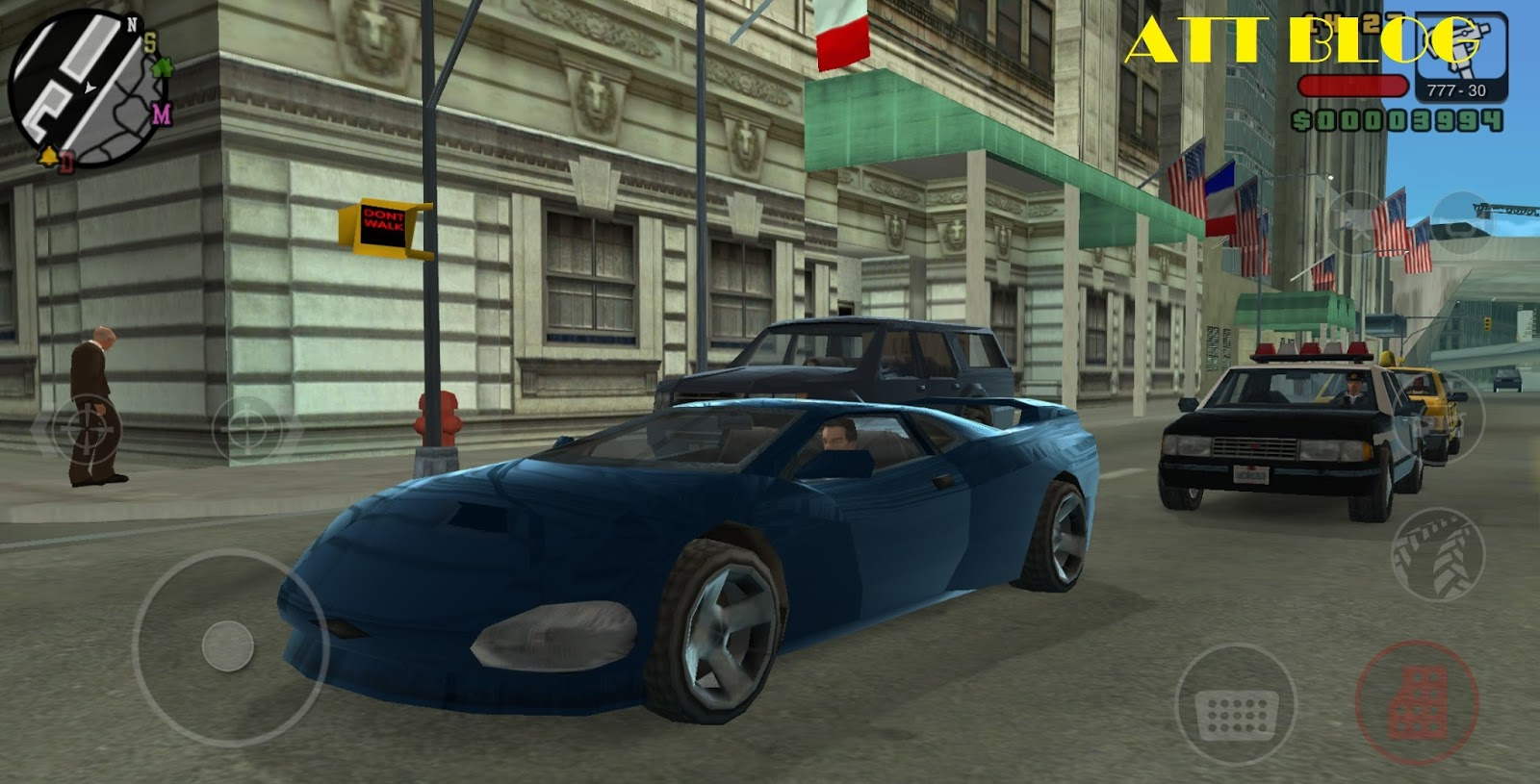 download gta liberty city stories apk data highly compressed