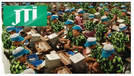 Lowongan Kerja PT Surya Mustika Nusantara Juni 2020