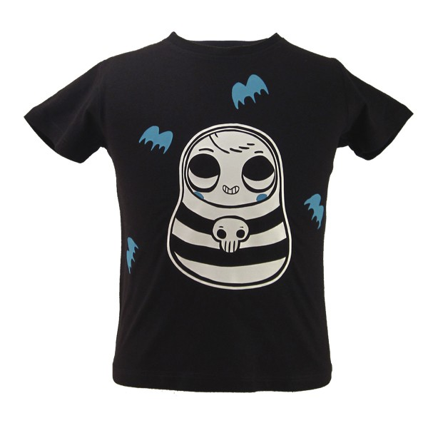 http://www.kechulada.com/camisetas/11-matrioska-nino.html