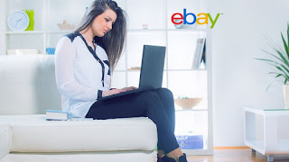 93% off eBay Dropshipping - The Ultimate eBay Drop Shipping Strategy