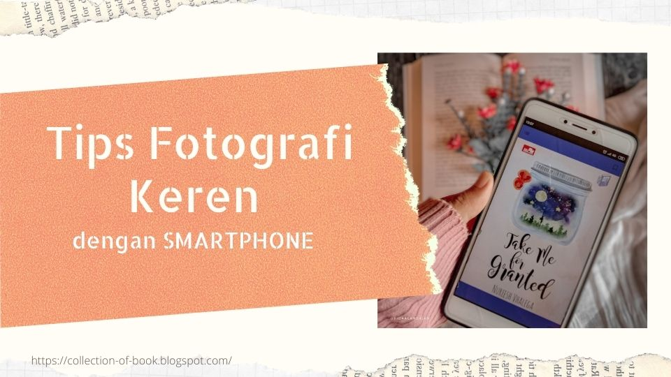 Tips Fotografi