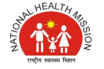 NHM Assam (National Health Mission) Recruitment For 429 Arogyamitra (ARM, PMAM) Vacancies - Last Date: 23rd Sep 2020