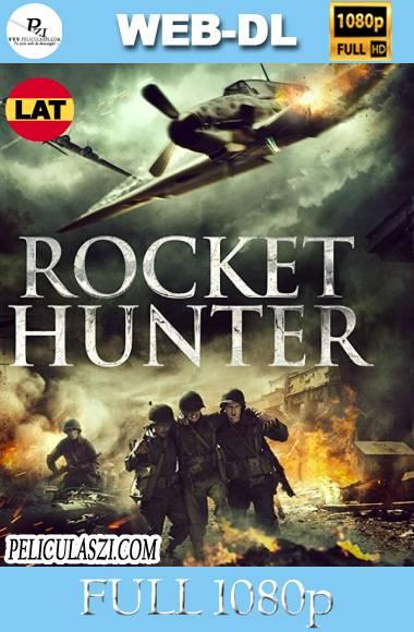 Rocket Hunter (2020) Full HD WEB-DL 1080p Dual-Latino