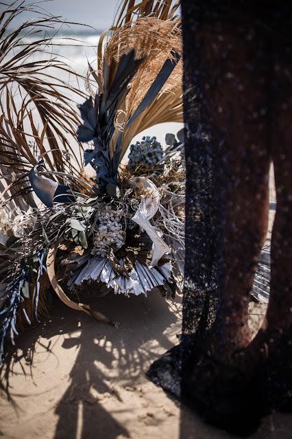 pixel punk pictures bridal gowns brisbane navy bridesmaid gowns florals