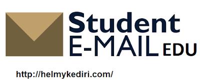 email edu digavilan college