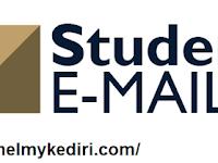 [BLOG ORANG IT] Cara mendaftar email edu digavilan college