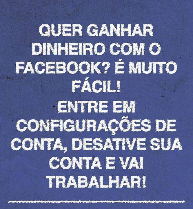 Frases Para Compartilhar Legais Para Facebook