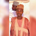 Polytechnic lecturer murdered in Maiduguri
