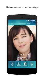 Eyecon: Caller ID Pro v2.0.290 Mod Apk (Unlocked)