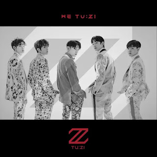 side tracks due to limited time and staff 2Z - My 1st Hero Lyrics
