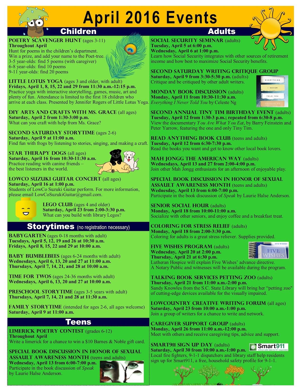 hight resolution of aramco operational calendar 2014 auto electrical wiring diagram rh wiring diagram edu fr keldean co uk