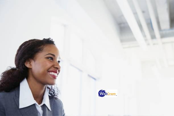 Méthodologie de travail participative, WEBGRAM, meilleure entreprise / société / agence  informatique basée à Dakar-Sénégal, leader en Afrique, ingénierie logicielle, développement de logiciels, systèmes informatiques, systèmes d'informations, développement d'applications web et mobiles