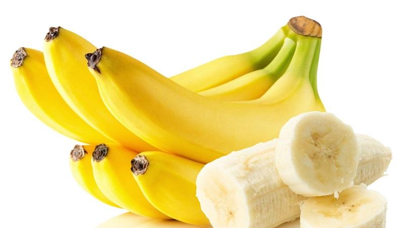 13 Benefícios da Banana à Saúde